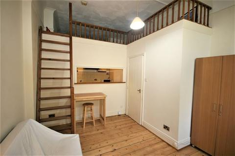 Studio for sale - Lewes Road, Brighton, BN2 3QA