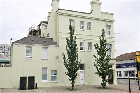 Studio for sale - Lewes Road, Brighton, BN2 3QA