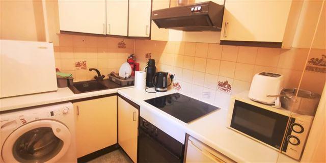 Kitchen ns2