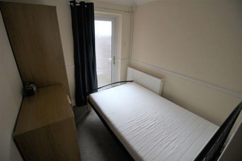 House share to rent - En-suite Double Room to rent, Summers Street, Swindon