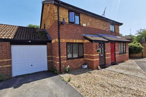 3 bedroom semi-detached house for sale - The Pastures, Aylesbury