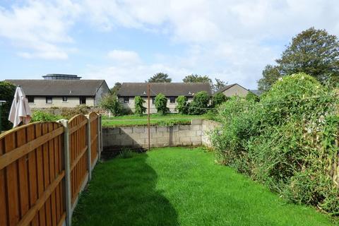 2 bedroom terraced house for sale - Wolseley Street, Lancaster