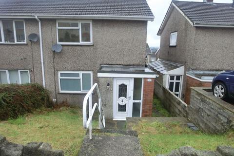 2 bedroom property for sale - Caernarvon Way, Swansea