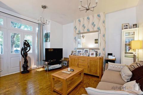 1 bedroom apartment for sale - Montalt Road, Woodford Green IG8