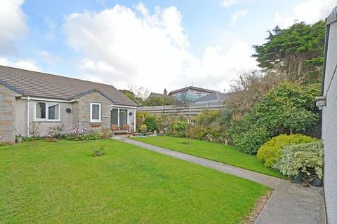 3 bedroom semi-detached bungalow for sale - Glendale Crescent, Mount Hawke