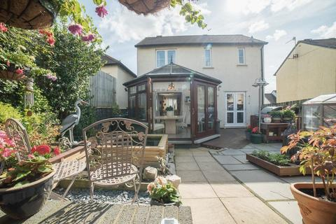 2 bedroom detached house for sale - Immaculate 2 bedroom detached home - Holme