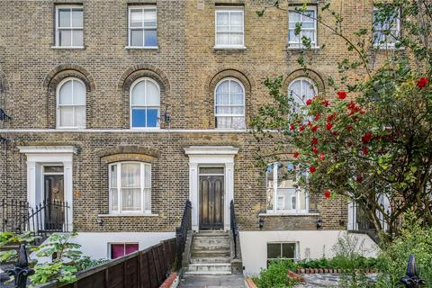 3 bedroom flat for sale - Campbell Road, Bow, London, E3