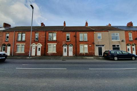 3 bedroom flat to rent - Hartburn Terrace, Seaton Delaval, Whitley Bay