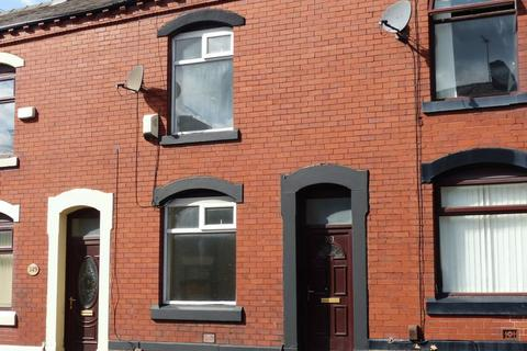 2 bedroom terraced house for sale - Ripponden Road, Oldham