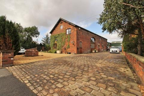1 bedroom barn conversion to rent - Blackgate Lane, Tarleton, Preston