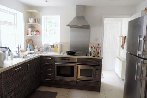 Mixed use to rent - Oak Street, Bath