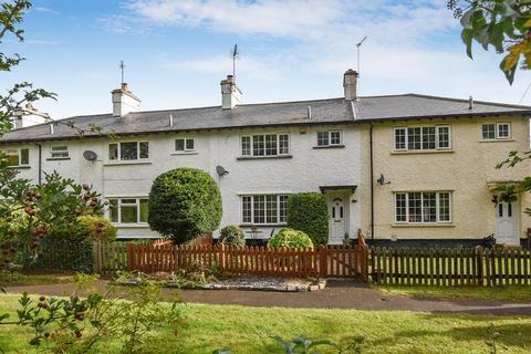 2 bedroom terraced house for sale - Skimmingdish Lane, Caversfield