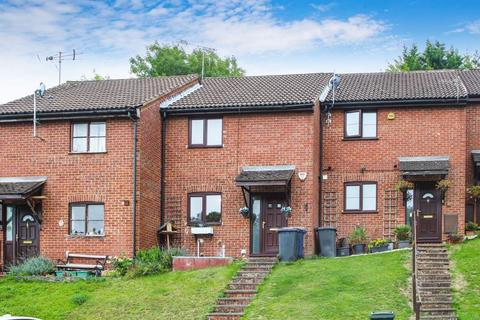 3 bedroom terraced house for sale - Wychwood Gardens, High Wycombe