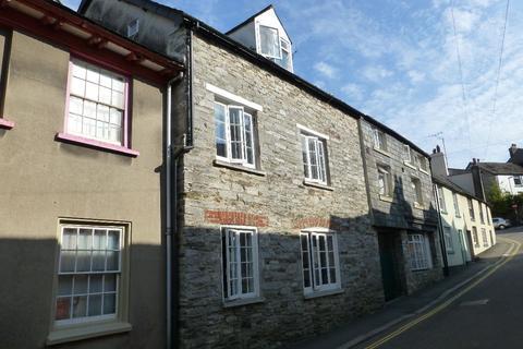 3 bedroom terraced house to rent - Market Street, Buckfastleigh