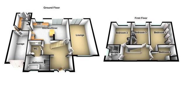 Floorplan: 11 Beach Green Floorplan.PNG