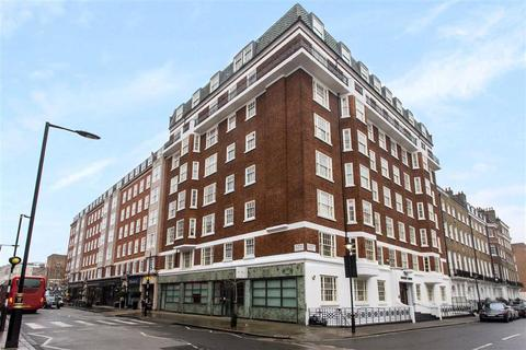 2 bedroom apartment for sale - Seymour Place, London, London