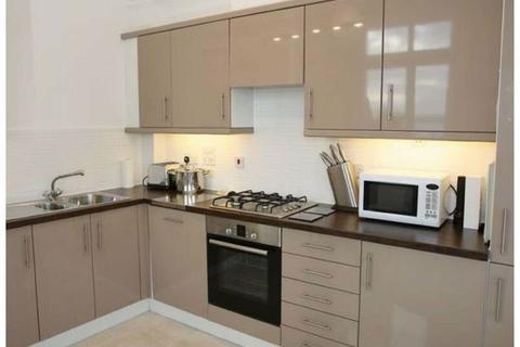 4 bedroom apartment to rent - Bryanston Square, Marylebone, London