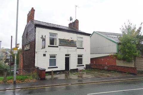 9 bedroom detached house for sale - Blackley New Road, Blackley, Manchester