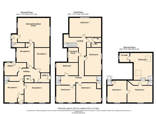 Floorplan: 7 Nelson Street, Stroud.JPG