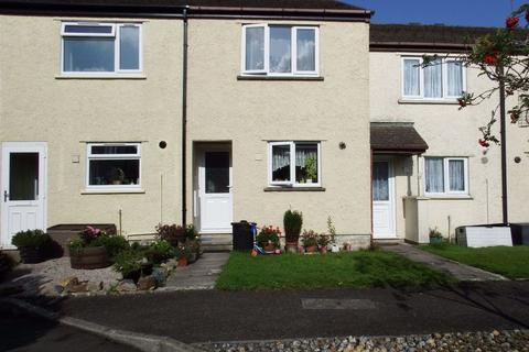 2 bedroom house to rent - Cherry Tree Close, Bodmin