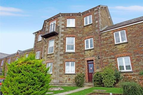 2 bedroom apartment to rent - Castle Hill Court, Bodmin