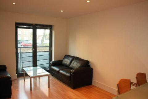 2 bedroom apartment to rent - Spire Court, Manor Road, B16 9ND