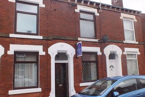 2 bedroom terraced house to rent - Cecil Street, Stalybridge