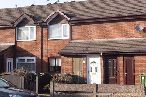 1 bedroom flat to rent - Astley Street, Dukinfield