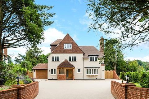 6 bedroom detached house for sale - Deans Lane, Walton on the Hill, KT20