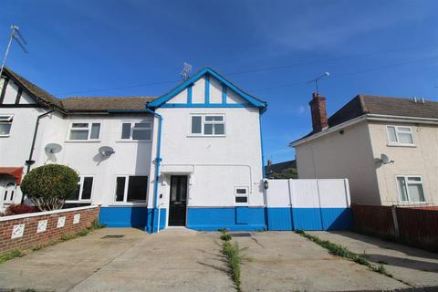 3 bedroom semi-detached house for sale - Smith Avenue, King's Lynn