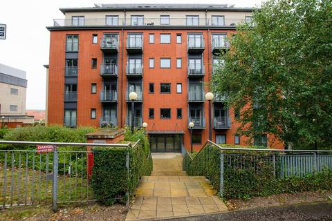 2 bedroom flat for sale - Norwich, NR1