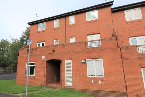 1 bedroom apartment for sale - Well Close Rise, Leeds