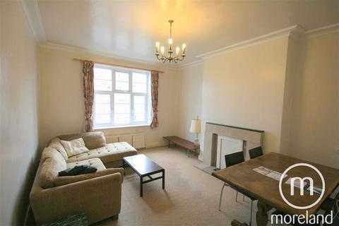 2 bedroom flat to rent - Windsor Court, Golders Green, NW11