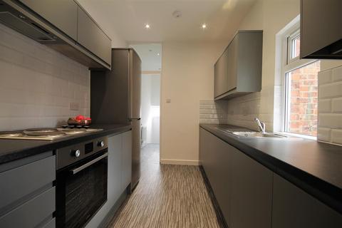 1 bedroom house share to rent - Deuchar Street, Jesmond