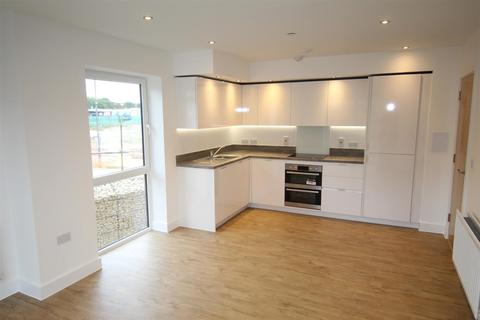2 bedroom flat for sale - Brooklands Court, Stirling Drive, Luton