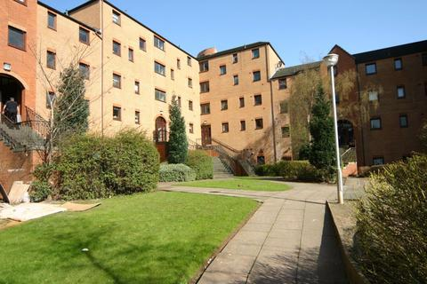 1 bedroom flat to rent - Flat G/R, 17 Albion Gate