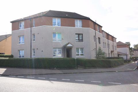 2 bedroom flat to rent - Flat 1/1, 175 Thornton Street
