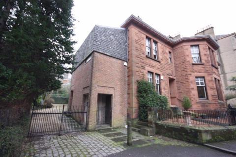 3 bedroom flat to rent - 20 Crown Terrace, Glasgow G12 9ES
