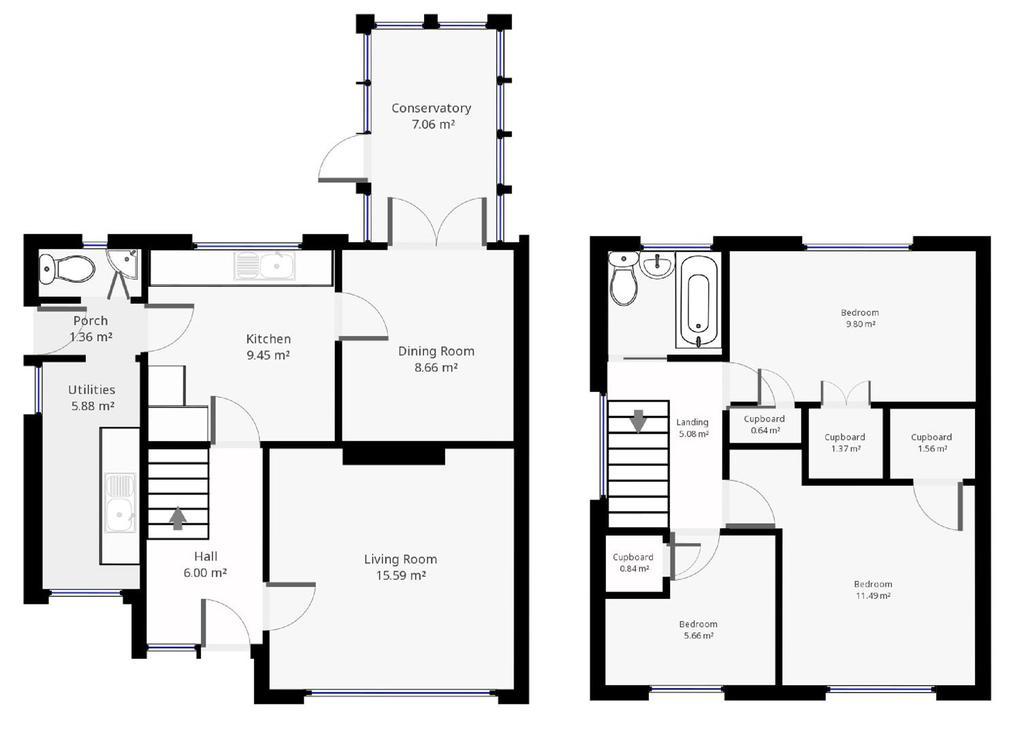 Floorplan: Floorplan Combined.jpg