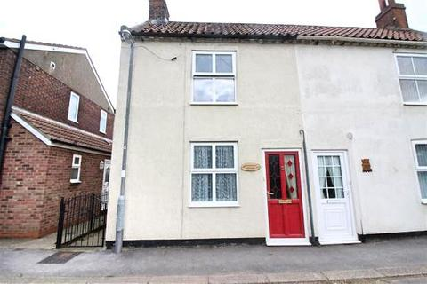 2 bedroom property for sale - Patrington Haven