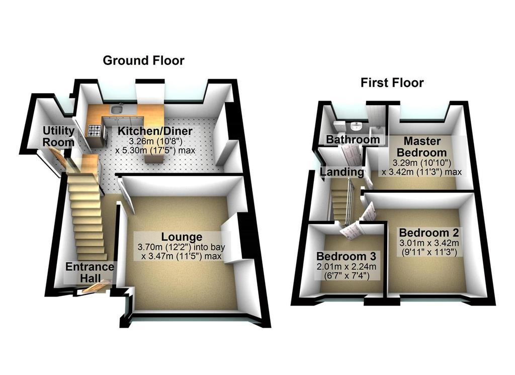 Floorplan: 23 poplar view.JPG