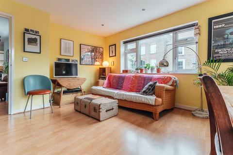 2 bedroom flat for sale - Tollington Park, Stroud Green