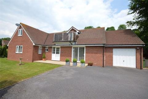 5 bedroom house to rent - Heathlands Rise, Teignmouth, TQ14 9HL