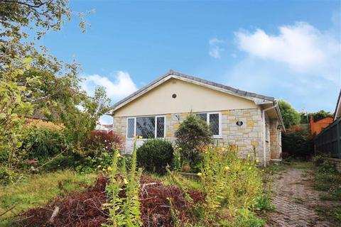 3 bedroom detached bungalow for sale - Maple Close, Higher Brixham, Brixham, TQ5