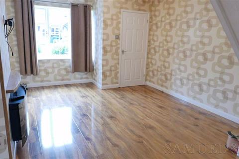 2 bedroom end of terrace house to rent - Sorrell Drive, Walsall