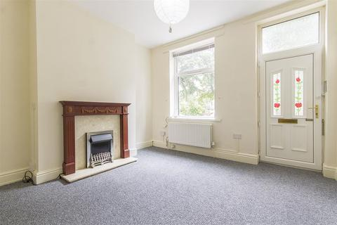 2 bedroom terraced house for sale - Hall Terrace, Clay Cross, Chesterfield