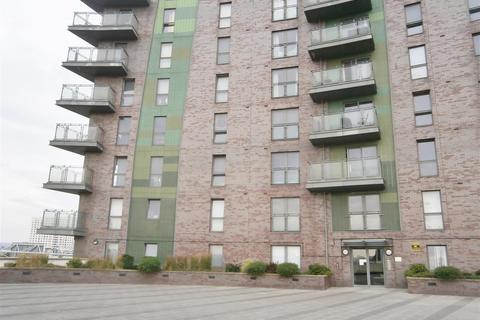 1 bedroom flat to rent - Cross Green Lane, City Centre, Leeds