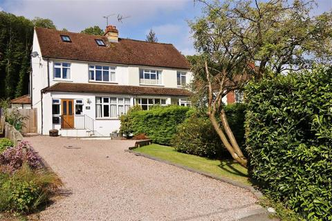 4 bedroom semi-detached house for sale - Ightham, Kent