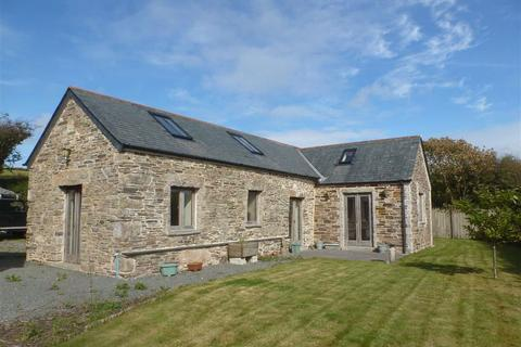2 bedroom detached house to rent - Trevalga, Boscastle, Cornwall, PL35
