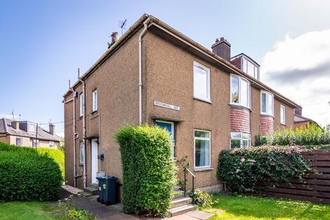 3 bedroom flat for sale - Broomhall Avenue, Corstorphine, Edinburgh, EH12